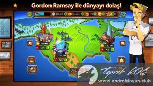 gordon-ramsay-dash-v1-1-6-mod-apk-para-hileli-3