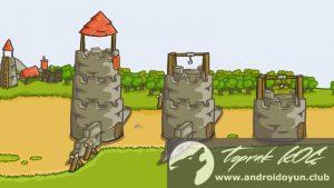 grow-castle-v1-4-0-mod-apk-para-hileli-3
