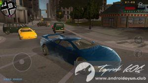 gta-liberty-city-stories-v2-2-mod-apk-para-hileli-2