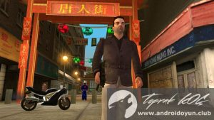 gta-liberty-city-stories-v2-2-mod-apk-para-hileli-3
