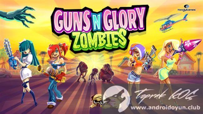 guns-n-glory-zombies-premium-v1-1-5-mod-apk-para-hileli