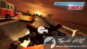 highway-traffic-rider-v1-6-mod-apk-para-hileli-1