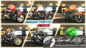 highway-traffic-rider-v1-6-mod-apk-para-hileli-3