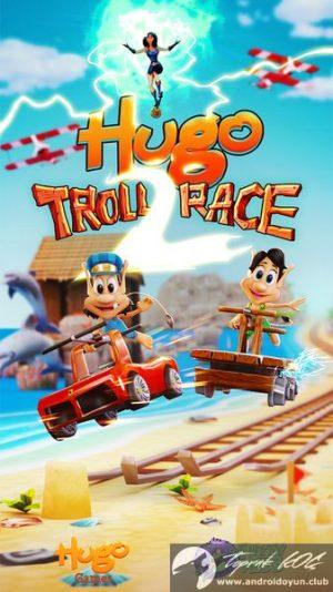 hugo-troll-race-2-v1-5-0-mod-apk-para-hileli-1