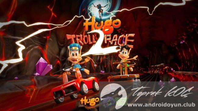 hugo-troll-race-2-v1-5-0-mod-apk-para-hileli