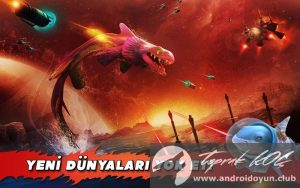 hungry-shark-evolution-v4-1-2-mod-apk-mega-hileli-3