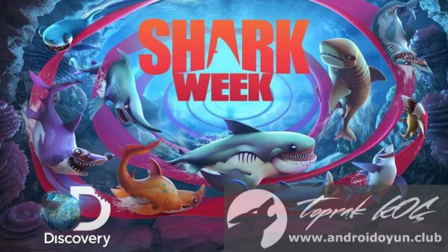 hungry-shark-evolution-v4-1-2-mod-apk-mega-hileli