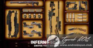 inferno-squad-v1-0-15-mod-apk-mermi-hileli-3