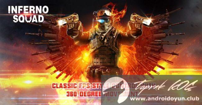 inferno-squad-v1-0-15-mod-apk-mermi-hileli