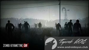 into-the-dead-v2-3-1-mod-apk-mega-hileli-1