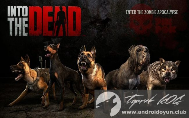 into-the-dead-v2-3-1-mod-apk-mega-hileli