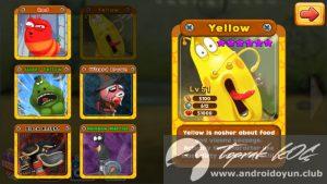 larva-heroes-episode-2-v1-3-9-mod-apk-para-hileli-1