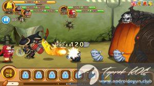 larva-heroes-episode-2-v1-3-9-mod-apk-para-hileli-2