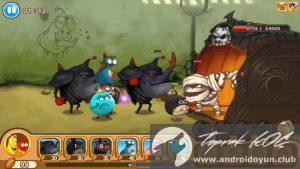 larva-heroes-episode-2-v1-3-9-mod-apk-para-hileli-3