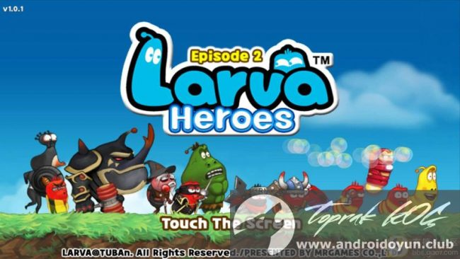 larva-heroes-episode-2-v1-3-9-mod-apk-para-hileli