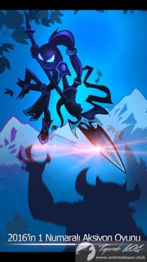 league-of-stickman-v2-2-2-mod-apk-para-hileli-1