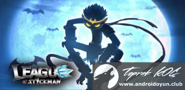 league-of-stickman-v2-2-2-mod-apk-para-hileli