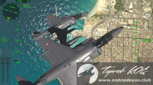 marina-militare-it-navy-sim-v1-01-mod-apk-hileli-1