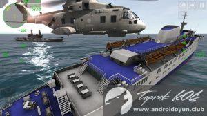 marina-militare-it-navy-sim-v1-01-mod-apk-hileli-3
