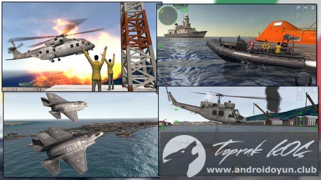 marina-militare-it-navy-sim-v1-01-mod-apk-hileli