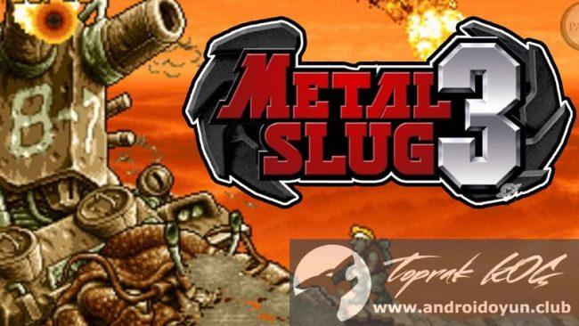 metal-slug-3-v1-8-full-apk-tek-link