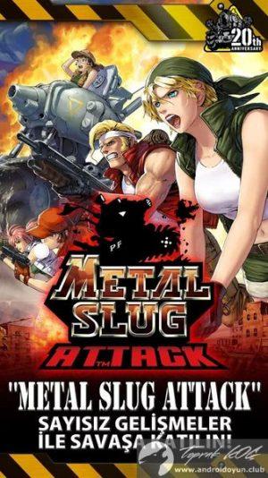 metal-slug-attack-v1-9-0-mod-apk-ap-puan-hileli-1