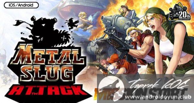 metal-slug-attack-v1-9-0-mod-apk-ap-puan-hileli