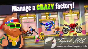 motor-world-bike-factory-v1-003-mod-apk-para-hileli-1