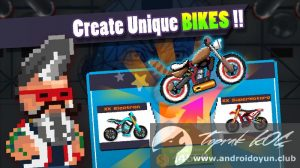 motor-world-bike-factory-v1-003-mod-apk-para-hileli-3