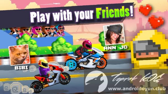 motor-world-bike-factory-v1-003-mod-apk-para-hileli