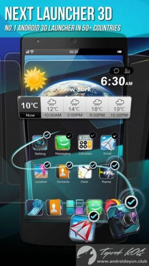 next-launcher-3d-shell-v3-7-3-2-full-apk-1