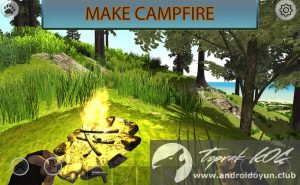 ocean-is-home-survival-island-v1-2-0-mod-apk-para-hileli-2
