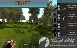 ocean-is-home-survival-island-v1-2-0-mod-apk-para-hileli-3