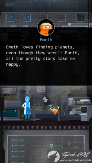 opus-the-day-we-found-earth-v1-5-8-full-apk-2