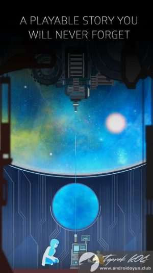 opus-the-day-we-found-earth-v1-5-8-full-apk-3