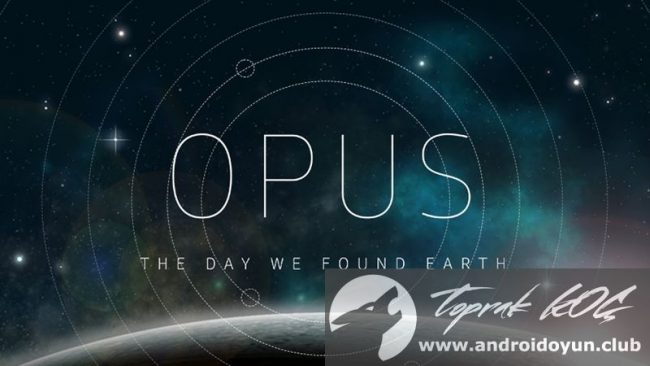 opus-the-day-we-found-earth-v1-5-8-full-apk