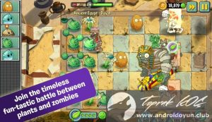 plants-vs-zombies-2-v5-1-1-mod-apk-mega-hileli-1