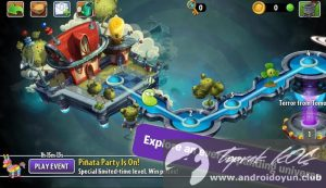plants-vs-zombies-2-v5-1-1-mod-apk-mega-hileli-2