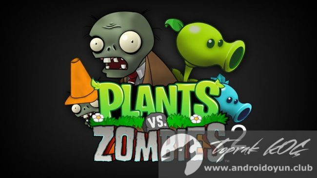 plants-vs-zombies-2-v5-1-1-mod-apk-mega-hileli