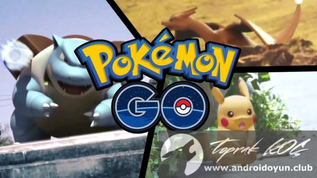pokemon-go-v0-31-0-full-apk-resmi-pokemon-oyunu