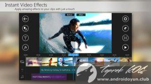 powerdirector-video-editor-v3-12-1-pro-apk-full-surum-1