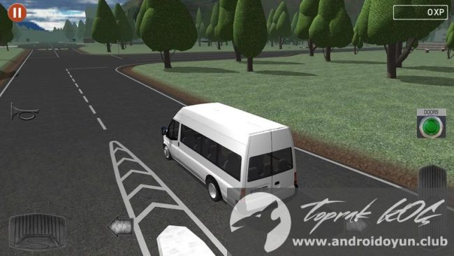 public-transport-simulator-v1-19-1106-mod-apk-xp_hileli