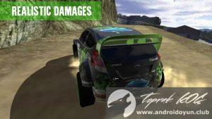 pure-rally-gymkhana-drift-v2-0-mod-apk-para-hileli-1