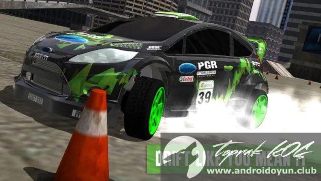 pure-rally-gymkhana-drift-v2-0-mod-apk-para-hileli