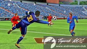 real-football-2013-v1-6-8b-mod-apk-para-hileli-1