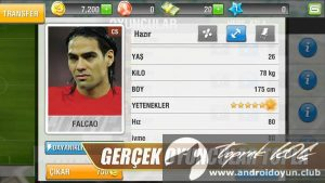 real-football-2013-v1-6-8b-mod-apk-para-hileli-2