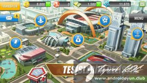 real-football-2013-v1-6-8b-mod-apk-para-hileli-3