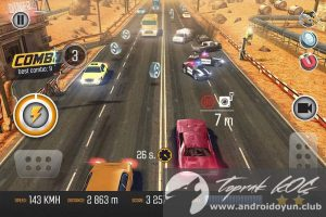 road-racing-traffic-driving-v1-00-mod-apk-para-hileli-1