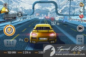 road-racing-traffic-driving-v1-00-mod-apk-para-hileli-2