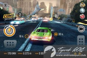 road-racing-traffic-driving-v1-00-mod-apk-para-hileli-3